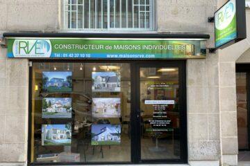 Agent Commercial Agence Antony