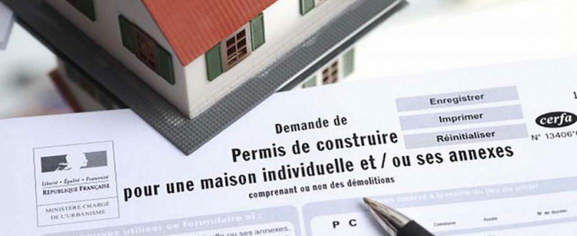 Construction de votre maison individuelle