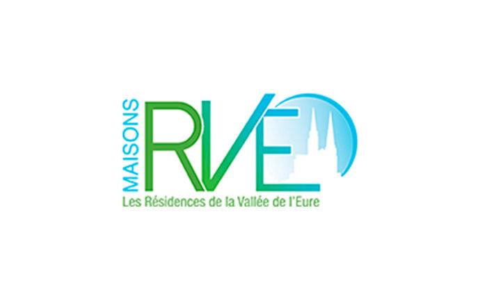 Terrain de 650 m² à Rosny-sur-Seine