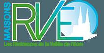 Résidences Vallée de l'Eure